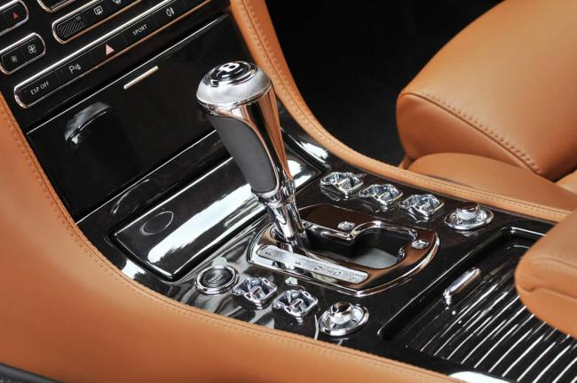 Interieur_Bentley-Brooklands_53