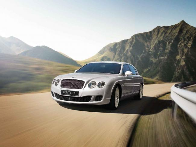 Exterieur_Bentley-Continental-Flying-Spur-Speed-2009_1
