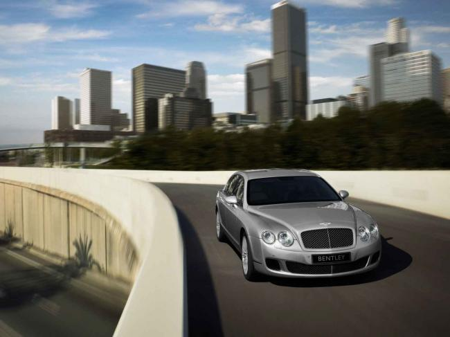 Exterieur_Bentley-Continental-Flying-Spur-Speed-2009_3