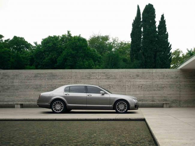 Exterieur_Bentley-Continental-Flying-Spur-Speed-2009_0