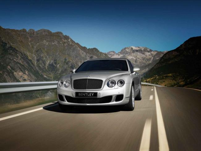 Exterieur_Bentley-Continental-Flying-Spur-Speed-2009_5