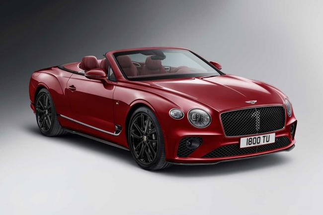 Exterieur_bentley-continental-gt-convertible-number-1-edition-by-mulliner_1