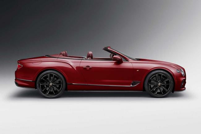 Exterieur_bentley-continental-gt-convertible-number-1-edition-by-mulliner_2