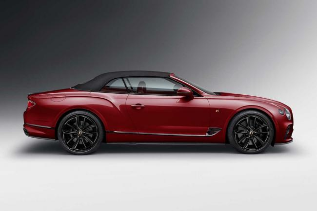 Exterieur_bentley-continental-gt-convertible-number-1-edition-by-mulliner_3
