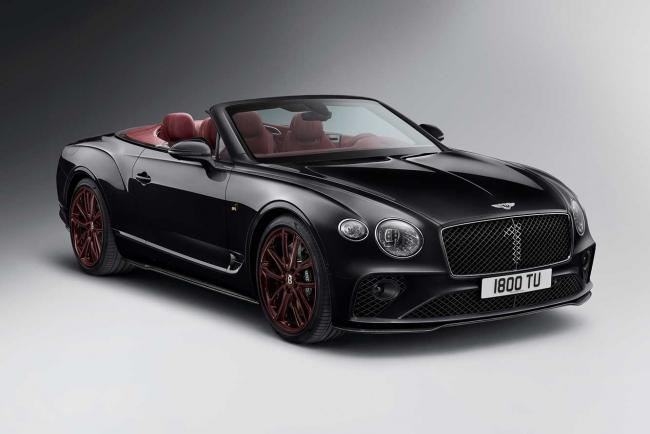 Exterieur_bentley-continental-gt-convertible-number-1-edition-by-mulliner_4