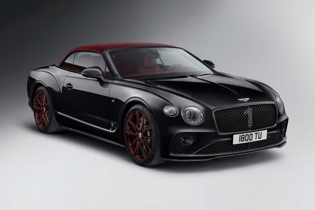 Exterieur_bentley-continental-gt-convertible-number-1-edition-by-mulliner_5