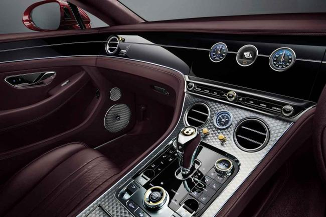 Interieur_bentley-continental-gt-convertible-number-1-edition-by-mulliner_0