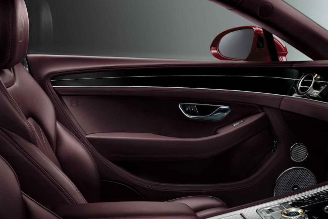 Interieur_bentley-continental-gt-convertible-number-1-edition-by-mulliner_1
