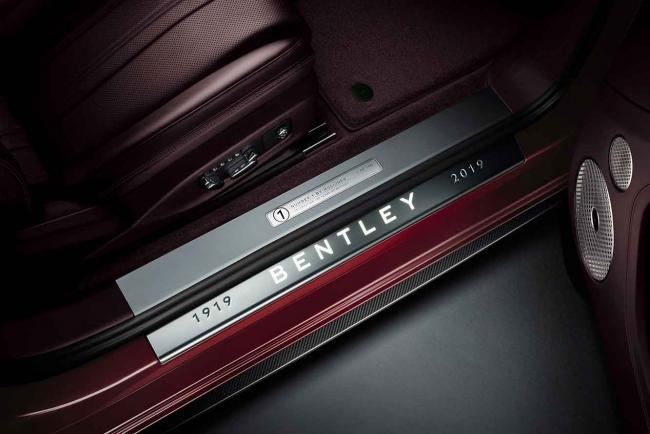 Interieur_bentley-continental-gt-convertible-number-1-edition-by-mulliner_2