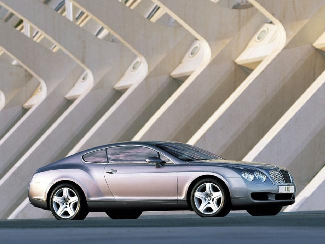 Exterieur_Bentley-Continental-GT_16