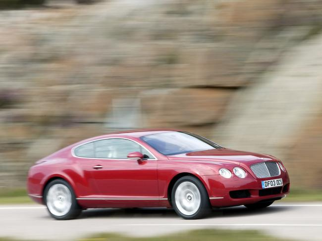 Exterieur_Bentley-Continental-GT_14