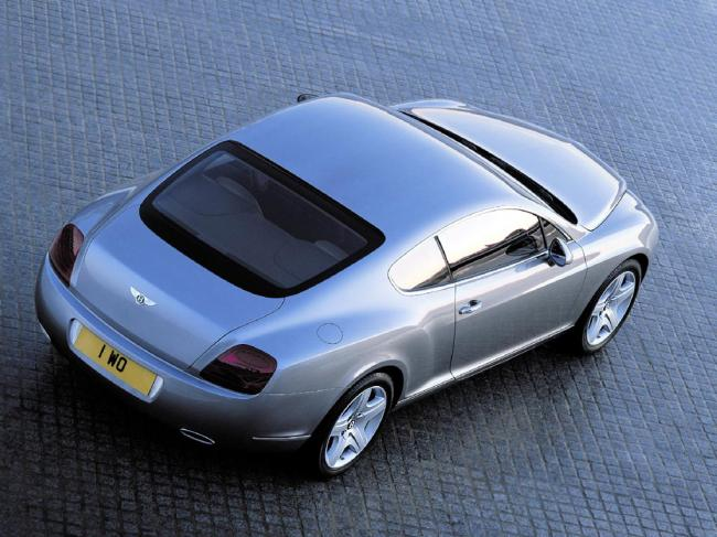 Exterieur_Bentley-Continental-GT_3