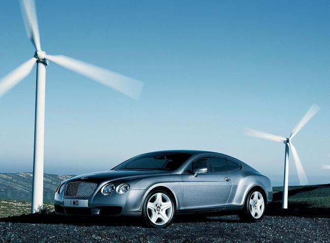 Exterieur_Bentley-Continental-GT_12
