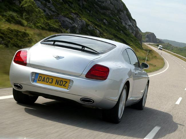 Exterieur_Bentley-Continental-GT_1
