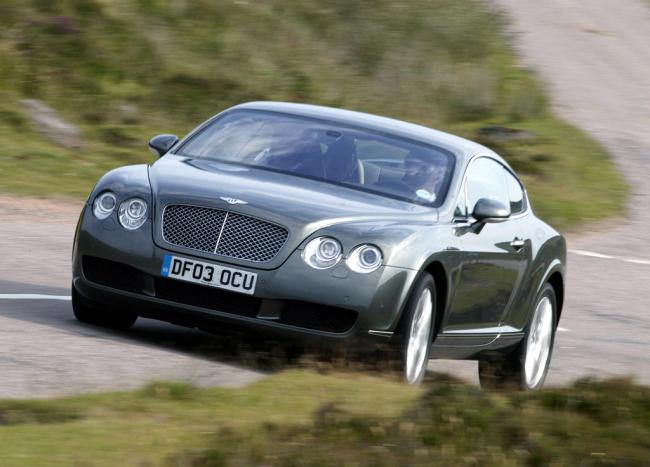 Exterieur_Bentley-Continental-GT_0