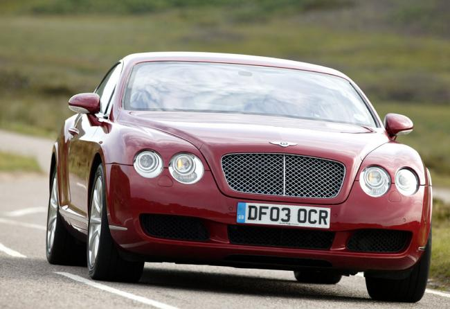 Exterieur_Bentley-Continental-GT_10