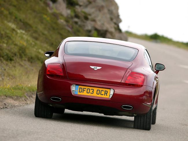 Exterieur_Bentley-Continental-GT_17
