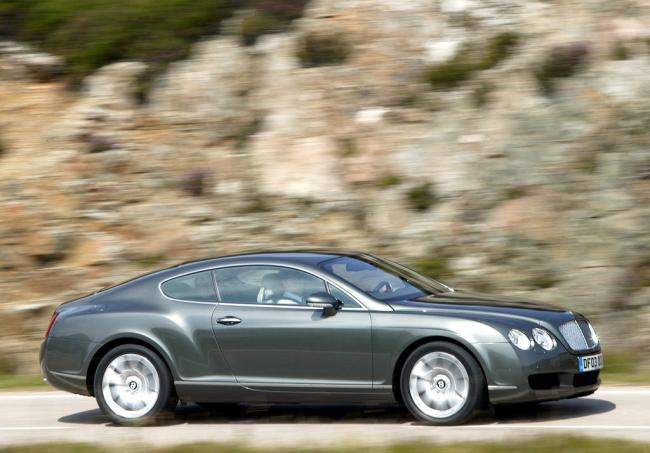 Exterieur_Bentley-Continental-GT_22