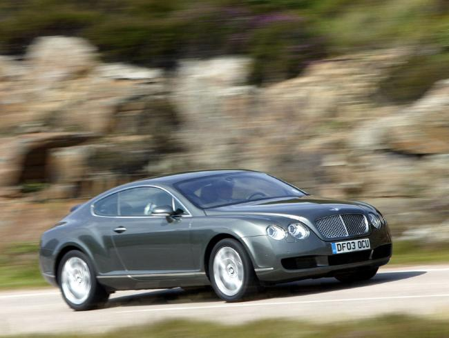 Exterieur_Bentley-Continental-GT_6