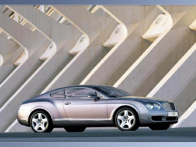 Exterieur_Bentley-Continental-GT_4