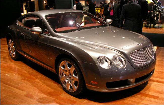 Exterieur_Bentley-Continental-GT_28