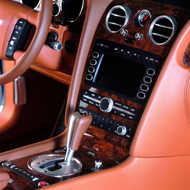 Interieur_Bentley-Continental-GT_39
