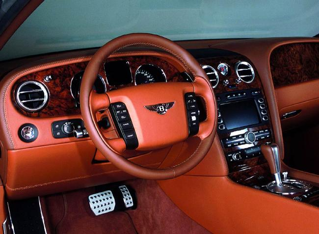 Interieur_Bentley-Continental-GT_34
