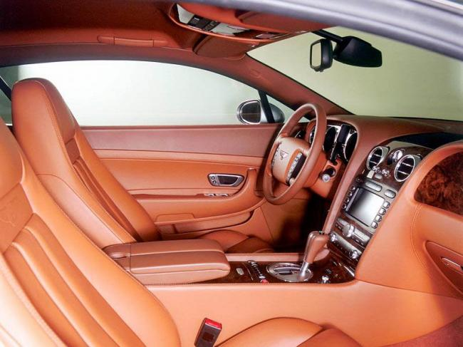 Interieur_Bentley-Continental-GT_36