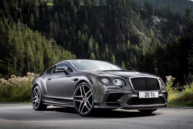 Exterieur_Bentley-Continental-Supersports-2017_7