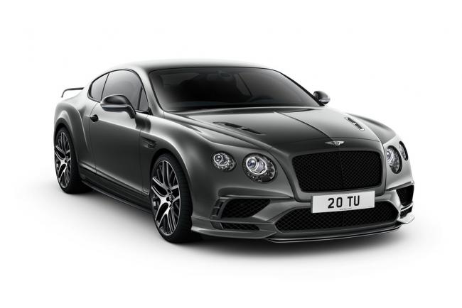 Exterieur_Bentley-Continental-Supersports-2017_2
