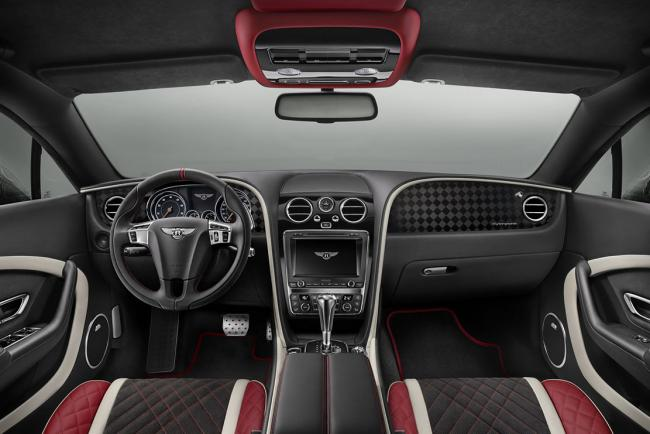 Interieur_Bentley-Continental-Supersports-2017_11