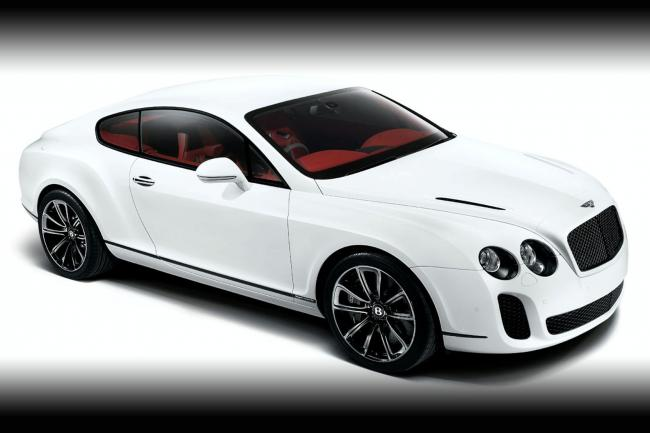 Exterieur_Bentley-Continental-Supersports_6