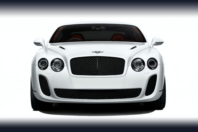 Exterieur_Bentley-Continental-Supersports_7