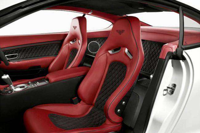 Interieur_Bentley-Continental-Supersports_11