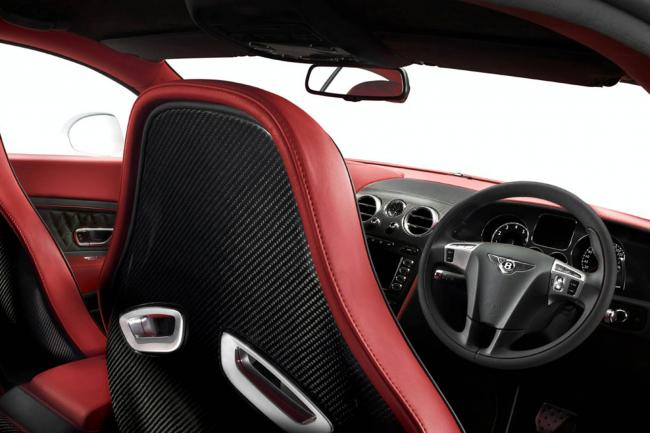 Interieur_Bentley-Continental-Supersports_15
