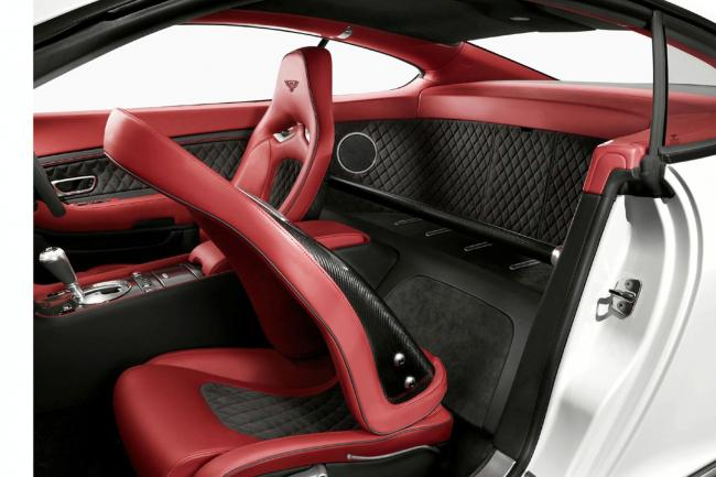 Interieur_Bentley-Continental-Supersports_14