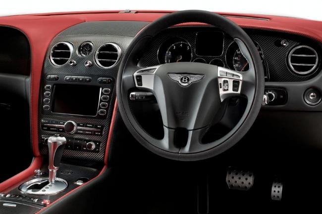 Interieur_Bentley-Continental-Supersports_16