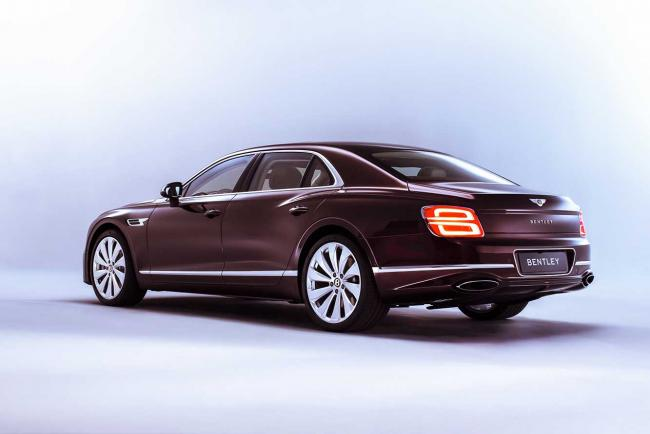 Exterieur_bentley-flying-spur-annee-2020_5