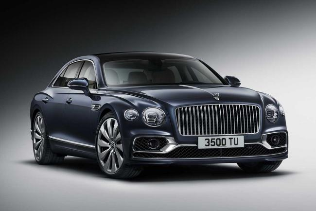 bentley-flying-spur-annee-2020_6