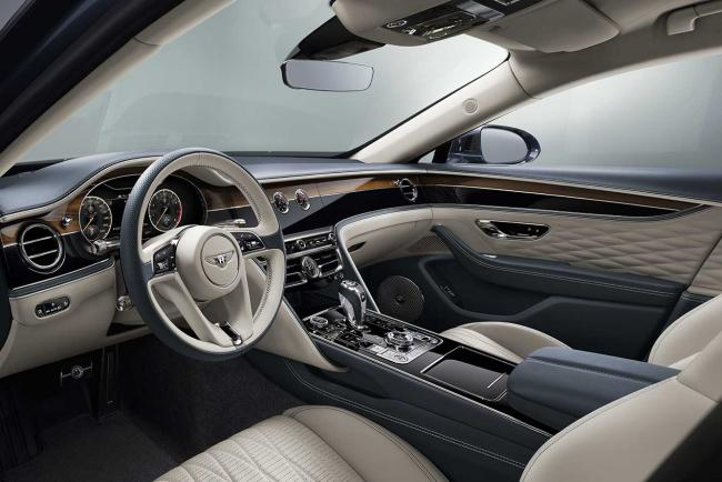 Interieur_bentley-flying-spur-annee-2020_0