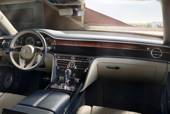 Interieur_bentley-flying-spur-annee-2020_5