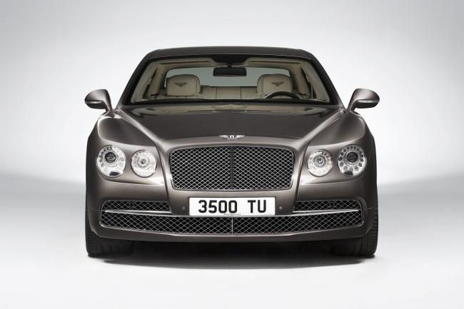 Exterieur_Bentley-Flying-Spur_5