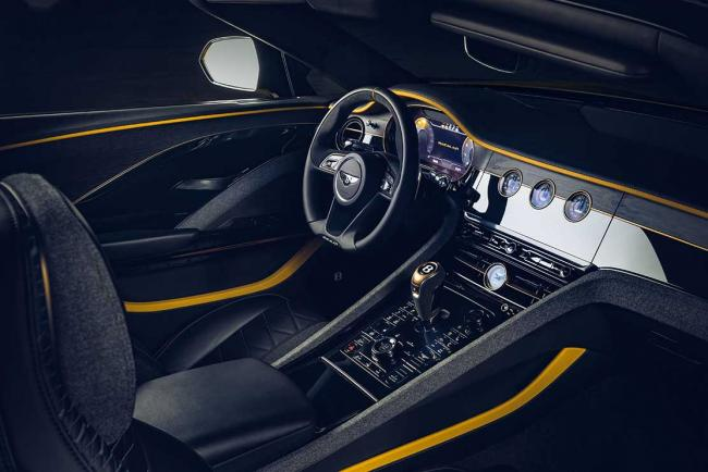 Interieur_bentley-mulliner-bacalar_0
