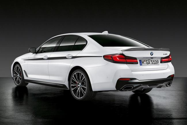 Exterieur_bmw-m-performance-serie-5-et-m5-competition_1