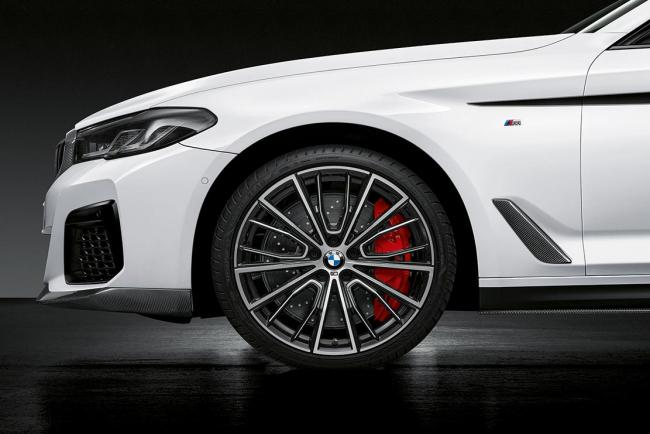 Exterieur_bmw-m-performance-serie-5-et-m5-competition_4
