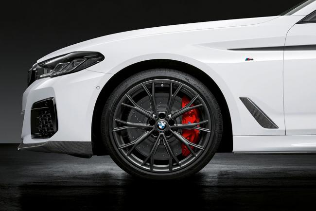 Exterieur_bmw-m-performance-serie-5-et-m5-competition_5