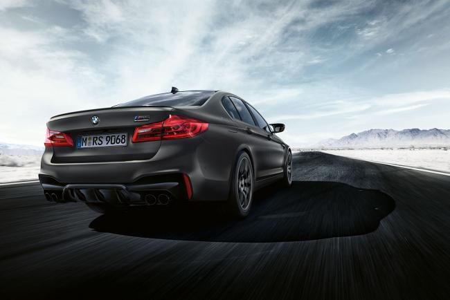 Exterieur_bmw-m5-edition-35-years_1