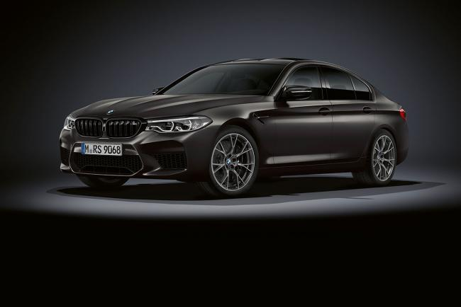 Exterieur_bmw-m5-edition-35-years_6
