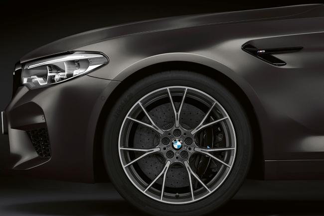 Exterieur_bmw-m5-edition-35-years_7