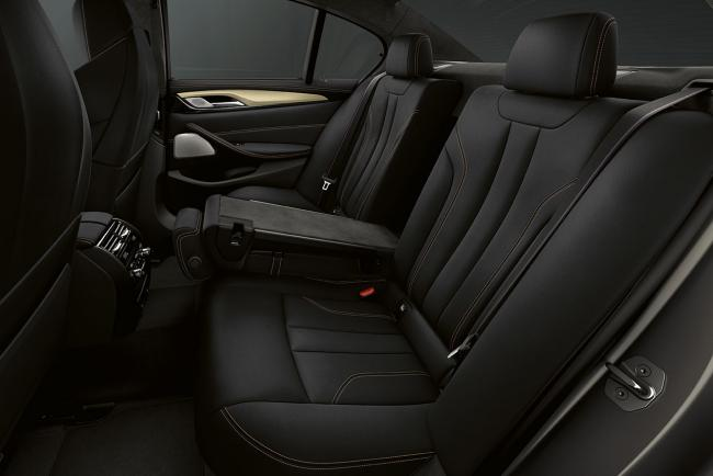 Interieur_bmw-m5-edition-35-years_2